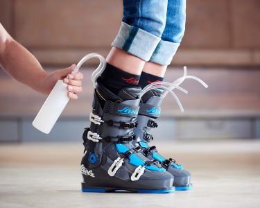 STROLZ-Skischuhfitting-Schaeumen-FS17-12781_small